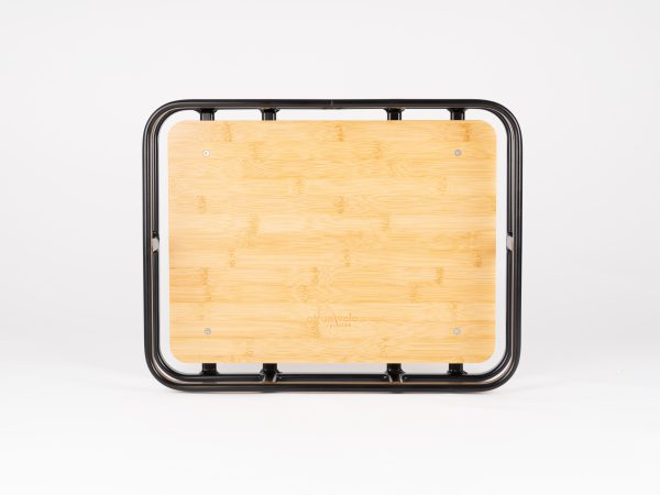 AtranVelo AVS Crate For Your Bicycle