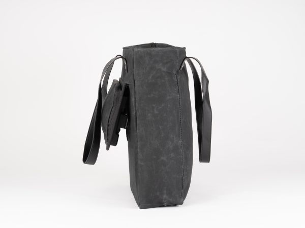 AtranVelo AVS Messenger Bags For Your Bicycle
