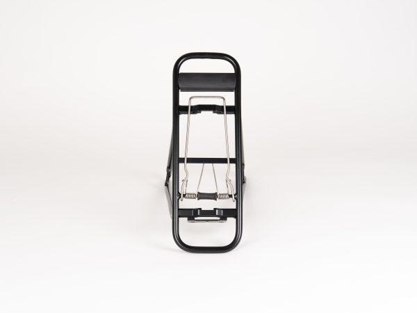 AtranVelo AVS Rear Carrier/Rack