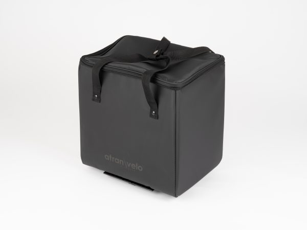 AtranVelo AVS Cooler For Your Bicycle