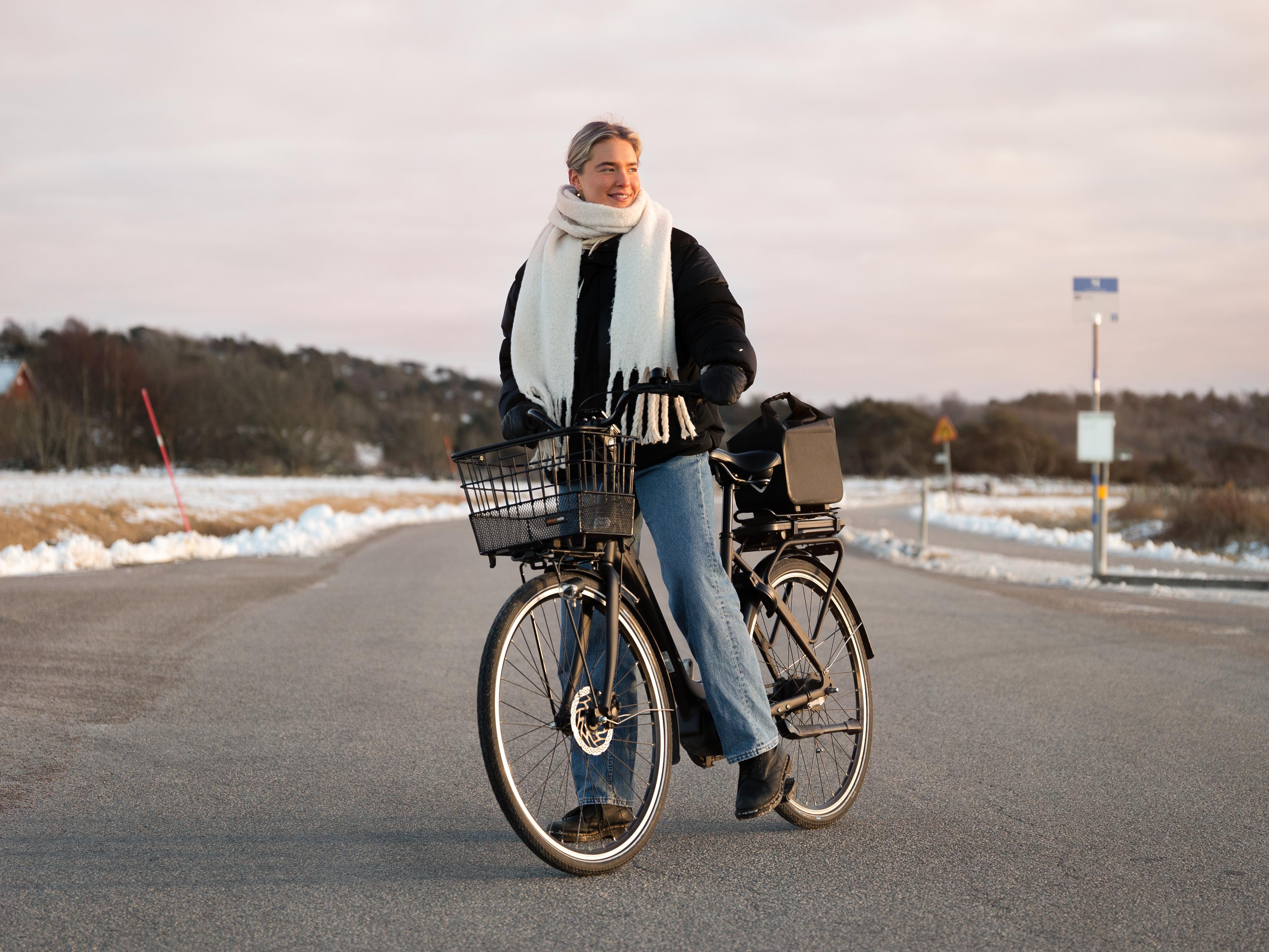 AtranVelo - Award-Winning Bicycle Components