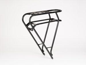 AtranVelo AVS Rear Carrier/Rack for E-Bikes