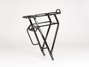 AtranVelo AVS Rack for E-Bikes
