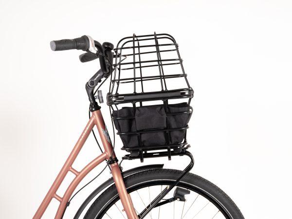 AtranVelo AVS Basket