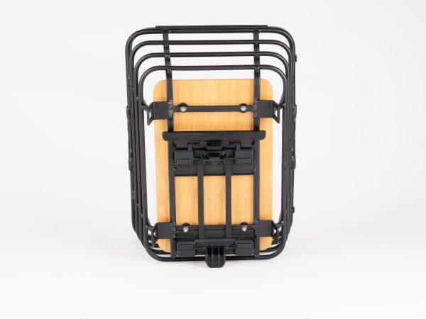 AtranVelo AVS Basket For Your Bicycle