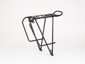 AtranVelo TOUR Sturdy Bike Rack With AVS