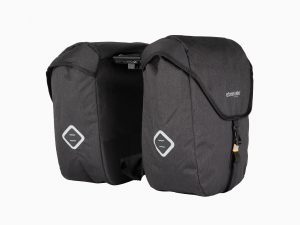 Travel Side Panniers