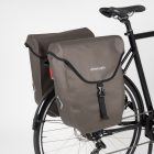 AtranVelo AVS Bag For Your Bicycle