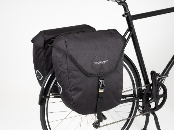 AtranVelo AVS Bags For Your Bicycle