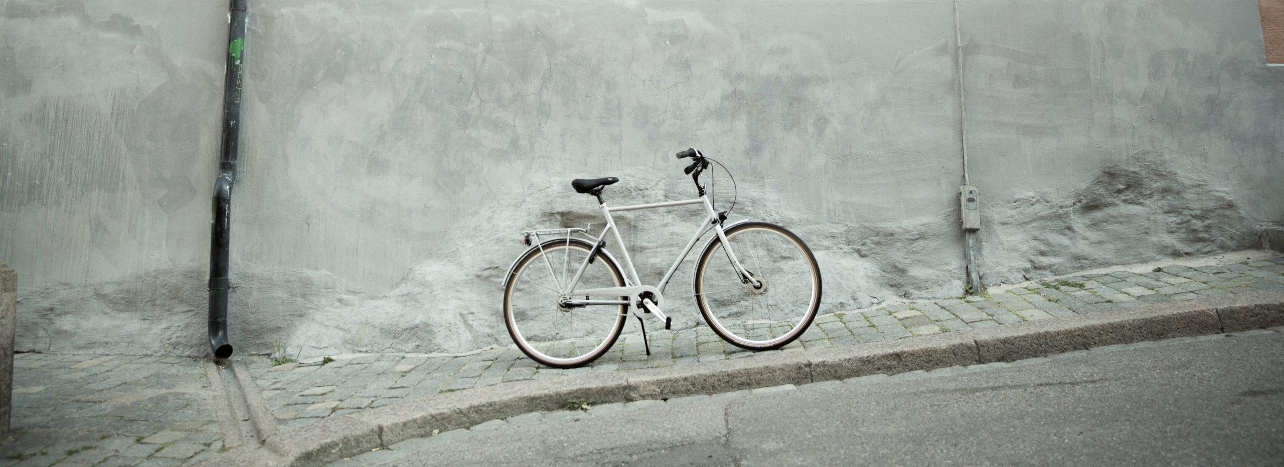 AtranVelo & Skeppshultcykeln