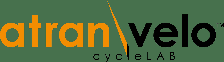 AtranVelo Logo