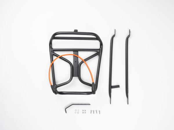 AtranVelo Front Bicycle Carrier