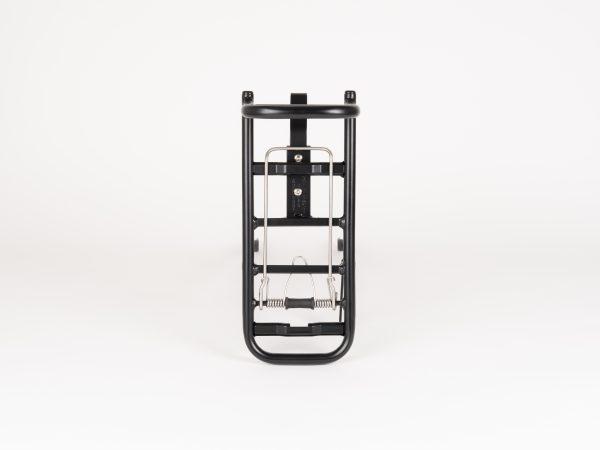 AtranVelo AVS Front Carrier/Rack