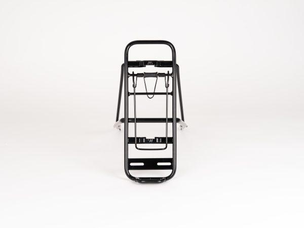 AtranVelo AVS Rear Bicycle Carrier