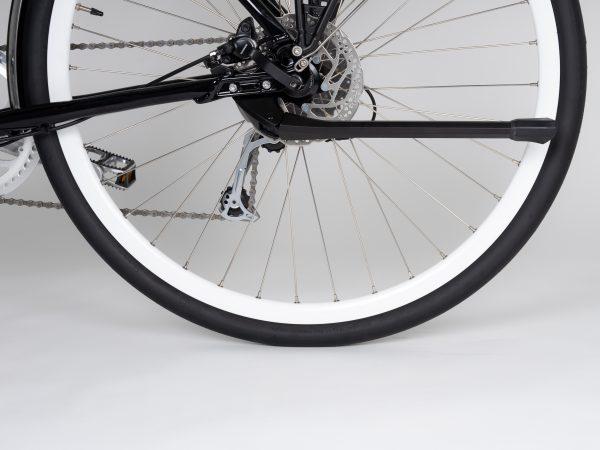 AtranVelo Bicycle Kickstand