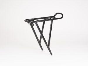 AtranVelo AVS Rear Rack for Child Bike Seats