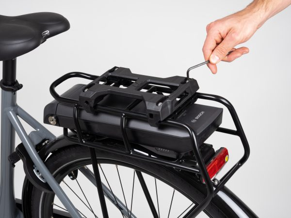 AtranVelo AVS Adaptor For Bicycle Racks