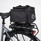 newrack avs adaptor for bike racks