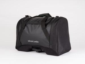 AtranVelo AVS Duffle Bike Bag