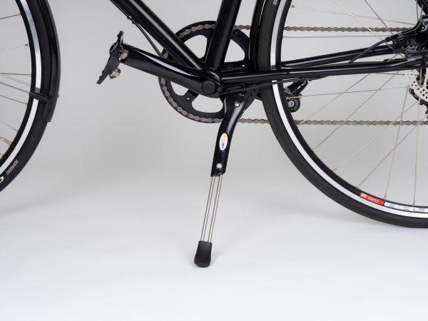 AtranVelo Bike Components Adjustable Kickstand