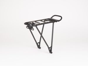 AtranVelo AVS Compact Bike Rack