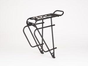 AtranVelo AVS Bike Rack With Bag Support
