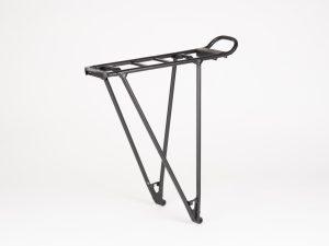 AtranVelo TOUR PRO PIMENTO AVS Rear Bicycle Carrier