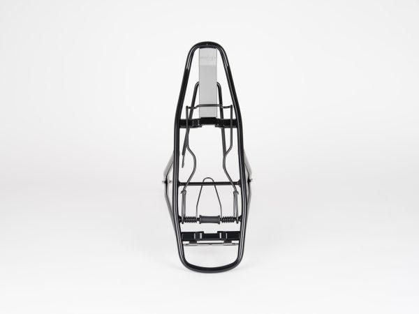 Bike Carrier/Rack with AVS from AtranVelo