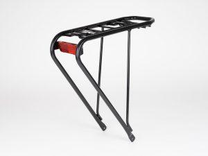 AtranVelo Retro Bike Rack Carrier with AVS from AtranVelo