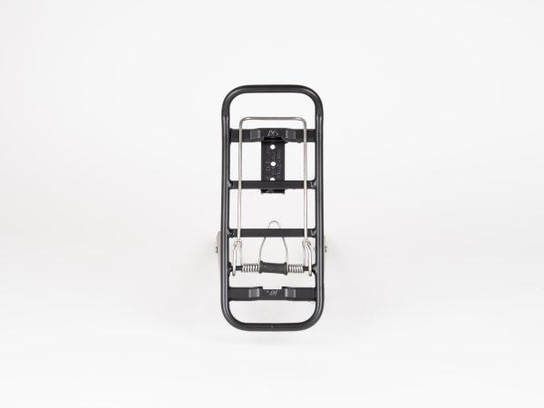 AtranVelo Front AVS Carrier/Rack