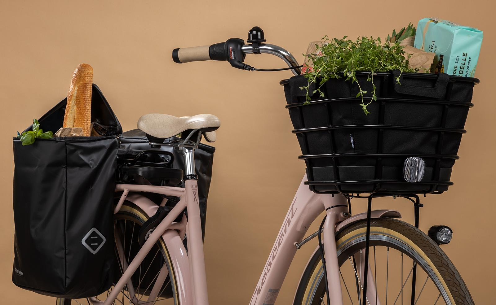Crescent - AtranVelo AVS Bike Accessories