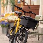 AtranVelo Bike Components