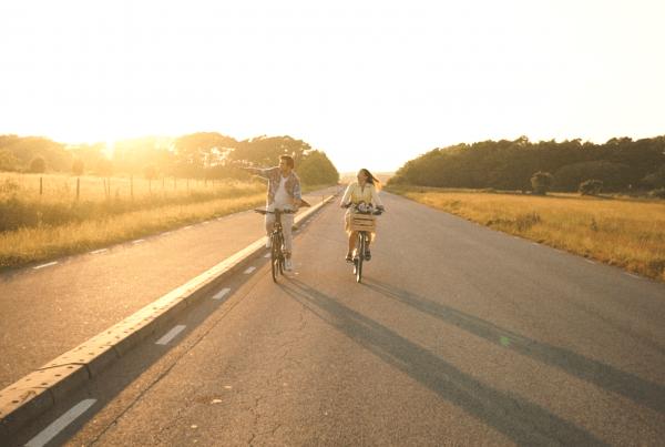 AtranVelo Bike Accessories