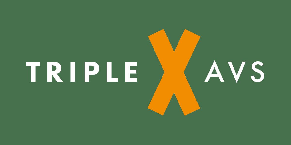 AtranVelo Triple X AVS