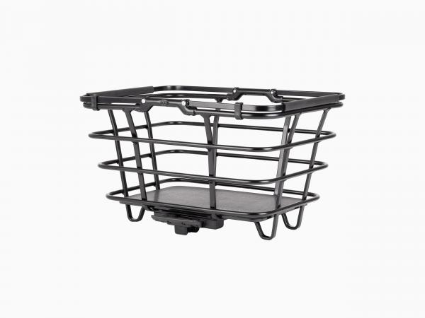 AtranVelo EPIC Multi AVS Basket Bike Accessories