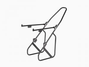 AtranVelo Lowrider Bike Rack