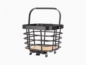 AtranVelo AVS Compact Bike Basket
