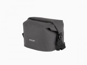 AtranVelo Waterproof Bag For Your Bicycle