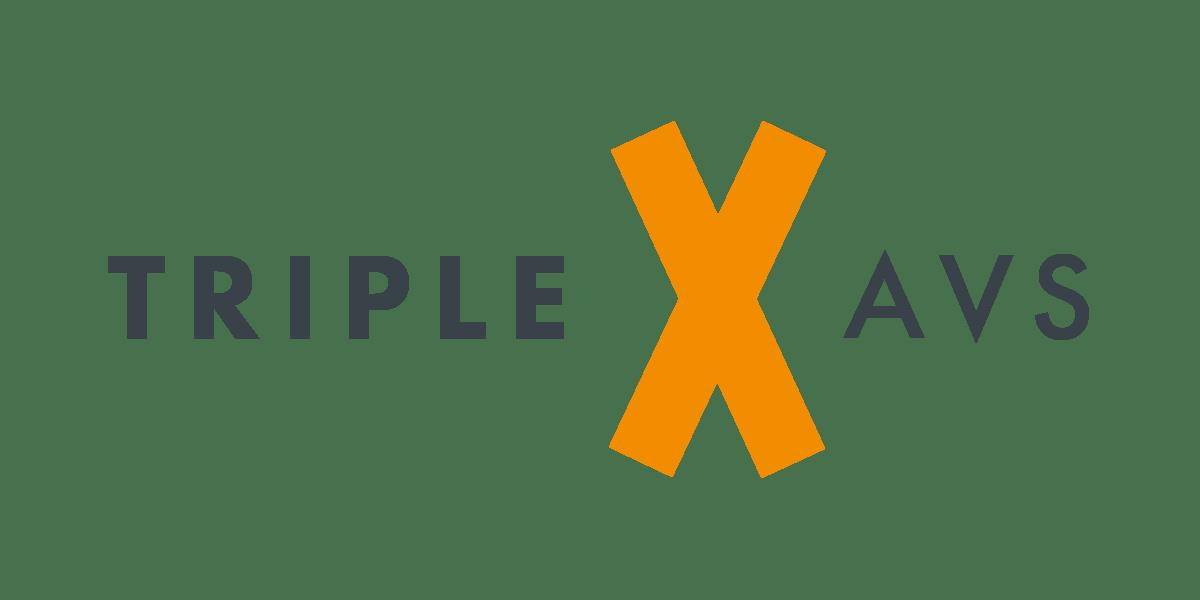 AVS Triple X